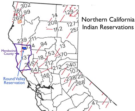 indian california map the indigenous peoples of mendocino county from genocide