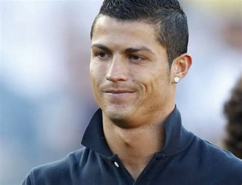 ronaldo biography in spanish tax fraud cristiano ronaldo to appear in court trial