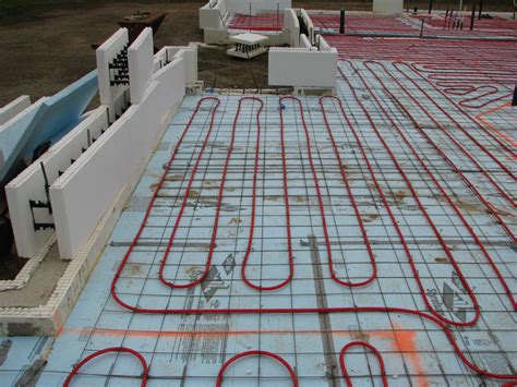 radiant heat for bathroom bathroom radiant heat 28 images floor heating design