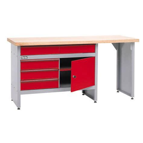 www bench com clarke tools chronos cwb1700p 5 drawer workbench