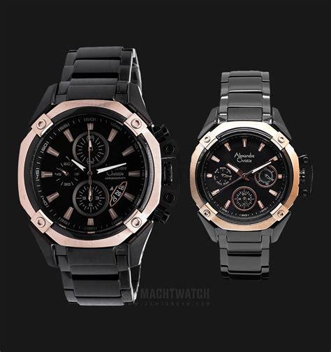Alexandre Christie Ac Ac6225 harga jual harga jam tangan alexandre christie ac 6225