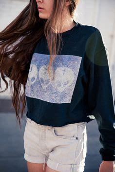 Nr Atasan Wanita Blouse Sweater Elin on 393 pins