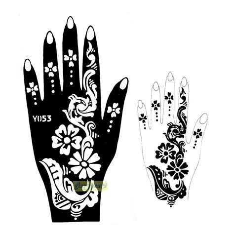 henna tattoos for sale aliexpress buy 1pc great sale dreamcatcher flash