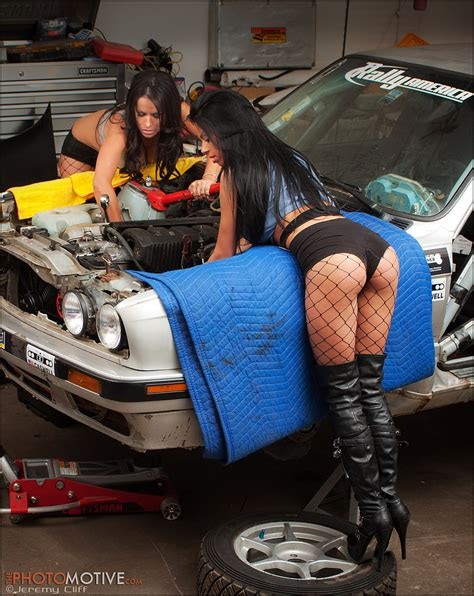hot female mechanics ladies sexy mechanic girl hot model of mechanic cars