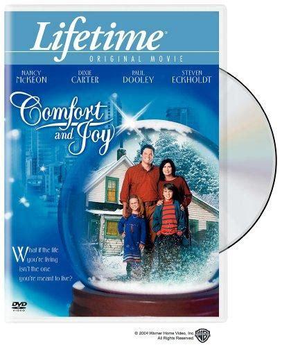 comfort and joy 2003 film comfort and joy tv movie 2003 imdb
