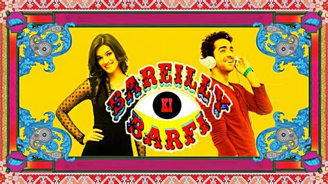 download mp3 from bareilly ki barfi bareilly ki barfi 2017 torrent full movie download