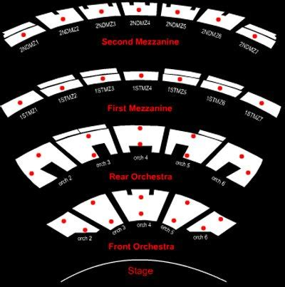ceasars palace seating caesars palace colosseum seating chart las vegas