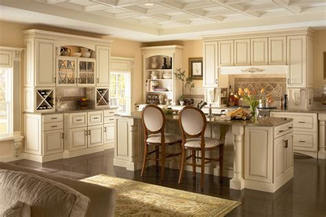 Classic Kitchens Cabinets Traditional Kitchen Cabinets Kitchen Traditional With American Classics Kitchen Cabinets