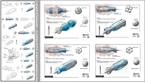 Product Design Portfolio industrial design portfolio jonathan smith product