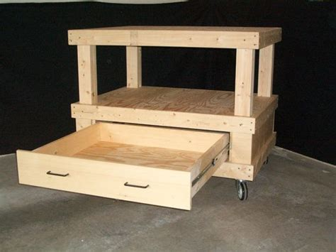 work benches with storage 51 best unique lighting images on pinterest bags