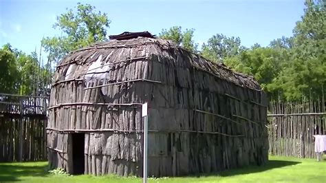 house of leng walk through a longhouse compound youtube