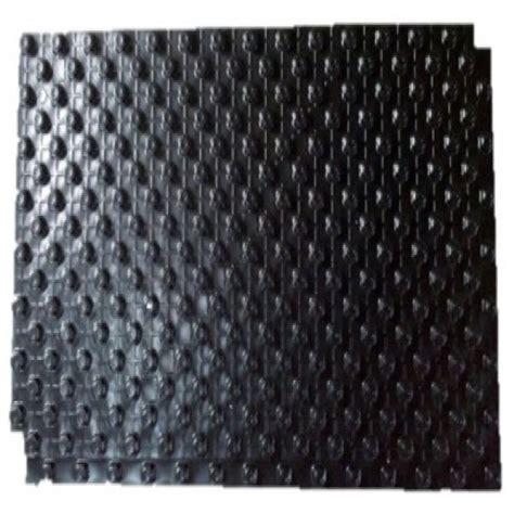 pannelli radianti pavimento scheda tecnica pannello per climatizzazione a pavimento acustic grafite