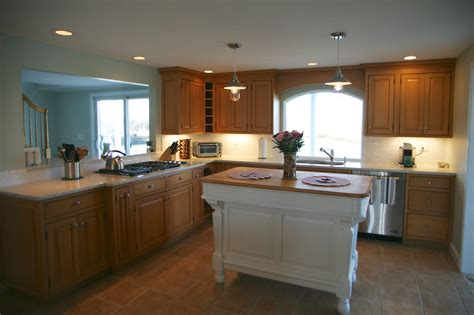 kitchen countertops cabinets and baths sales and installation in cape cod bathroom kitchen remodeling yarmouth dennis barnstable bourne