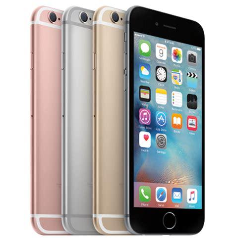 Iphone 6s 16gb Secound iphone 6s reparatie goedkopetelefoonreparatie goedkoopste ooit