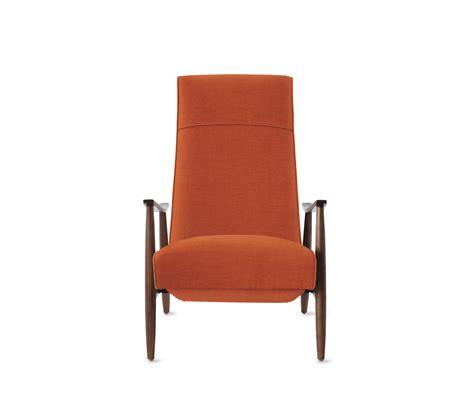 design within reach recliner design within reach recliner design within reach sc 1 st