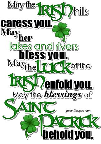 st s day hilarious quotes happy st day quotes cards