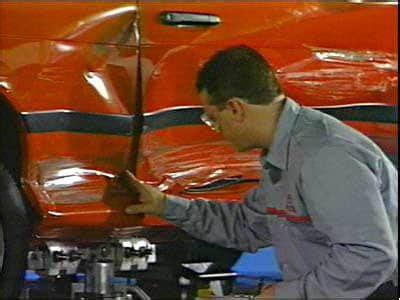 scarborough toyota shop toyota collision repair scarborough toyota shop