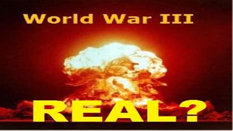 wann beginnt der 3 weltkrieg beginnt jetzt der 3 weltkrieg hd talk time german