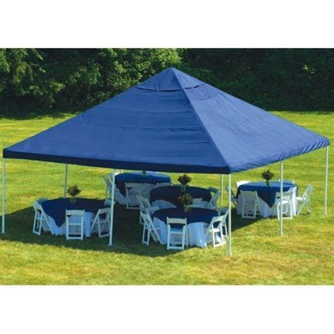 gazebo cing tents and canopies 28 images toc premier 230gsm steel