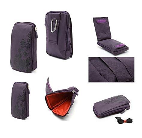 nobi visval bag lava 10 best cases for lava z25