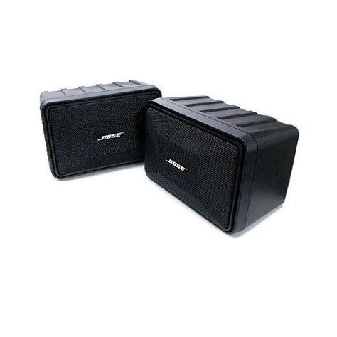 Speaker Bose Untuk Karaoke johor bose karaoke speaker karaoke speaker daripada karaoke store