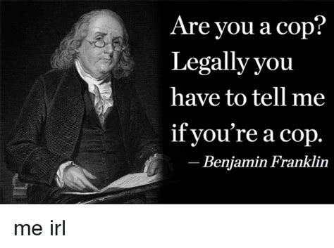 search legally memes  sizzle