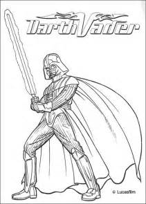 star wars coloring pages legofree coloring pages kids free coloring pages kids