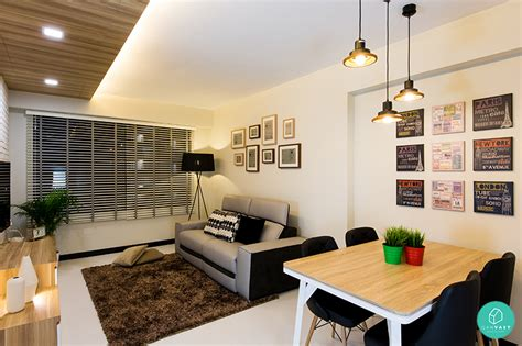 interior design tips home renovation renovation ideas for homes under 100 square metres