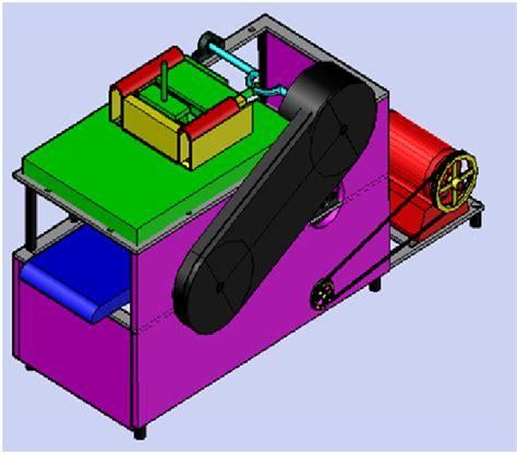 Sale Alat Asah Otomatis Multy Fungsi mesin perajang pisang sebagai bentuk inovasi perancangan solusi teknik