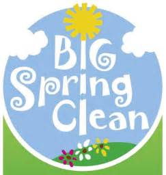Spring House Cleaners by Spring Cleaning How To Clean Up And Speed Up Your Android