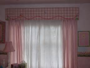 Foam Board Valance Cornice Boards Shades Images Frompo