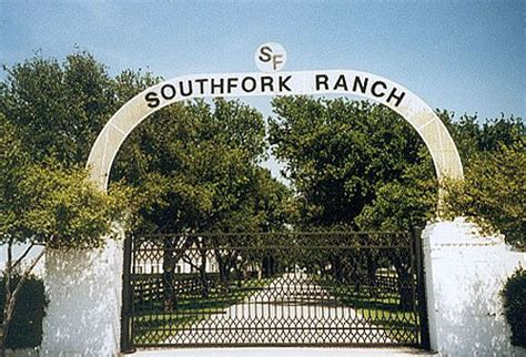 south fork ranch texas dallas 171 the blog formerly known as rebel prince