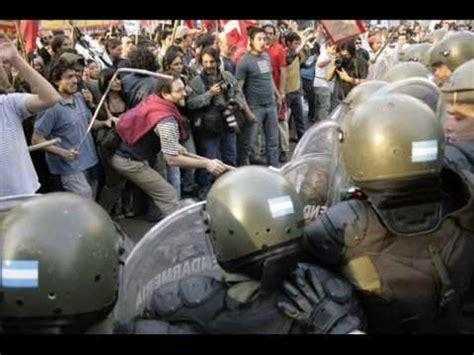 queres entrar a gendarmeria nacional argentina taringa queres entrar a gendarmeria nacional argentina taringa