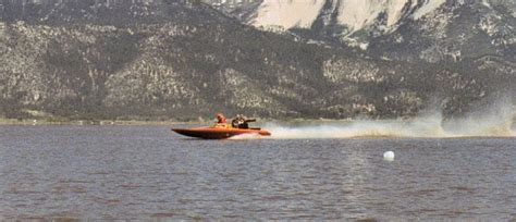 picklefork boat cole ch1 picklefork hydro drag boat 1978 for sale for