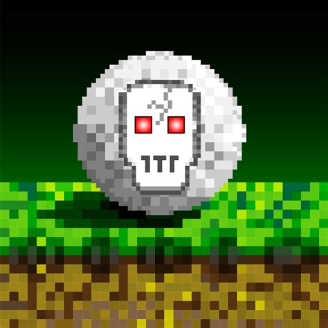 sterling games   internet company toronto ontario