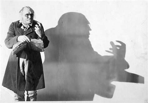 Cabinet Of Dr Caligari Poster by Teresa Iribarren Guanya El Premi Serra D Or 2013 De