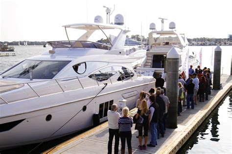 boat accessories los angeles 2016 los angeles boat show