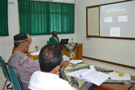 tesis magister akuntansi universitas indonesia sidang tesis magister ilmu administrasi universitas nasional