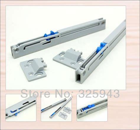 soft close drawer adapter drawer slide soft close der cabinet adapter slides