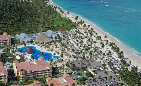 Couples Only All Inclusive Luxury Bahia Principe Ambar Blue Adults Only All