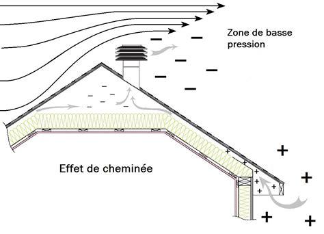 Aeration Toiture Tuile by Ventilation Toiture Lesoperasdebacchus
