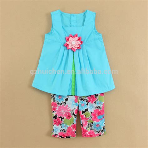 design dress for baby girl 2014 baby clothing 100 cotton baby girls designer baby