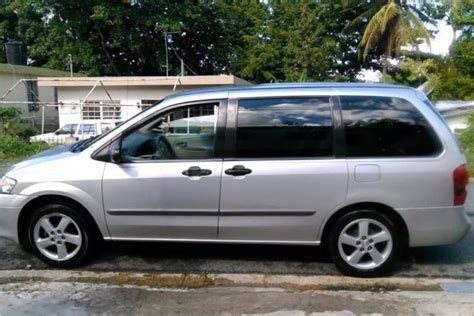 mazda mpv 2015 price mazda mpv 2015 review amazing pictures and images look