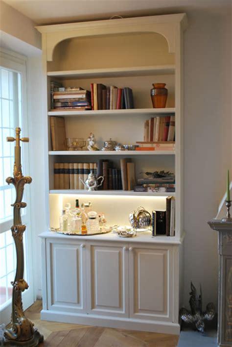 librerie libri arredamento librerie firenze mobili librerie firenze