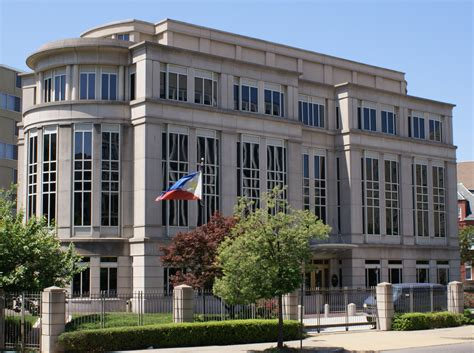 consolato filippine embassy of the philippines washington d c wikiwand
