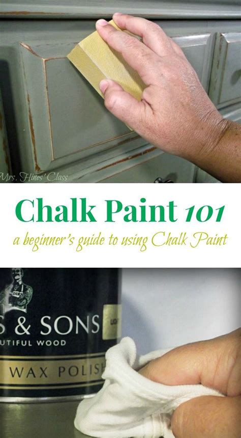 chalk paint tips for beginners 276 best images about painted furniture on