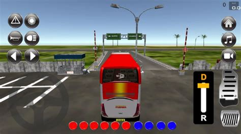 download bus simulator indonesia bussid apk for android idbs bus simulator indonesia 4 0 mod apk clone unlimited