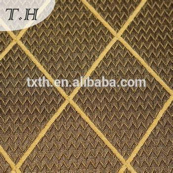 upholstery change temperature color change fabric buy temperature color