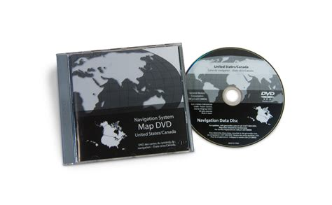 update gmc navigation system gmc navigation system map update dvd upcomingcarshq