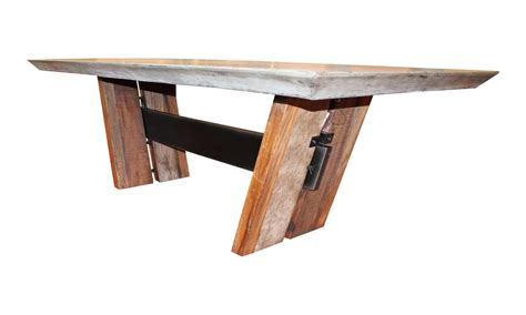 Fancy Concrete Dining Table 76 For Home Decorating Ideas Fancy Dining Tables